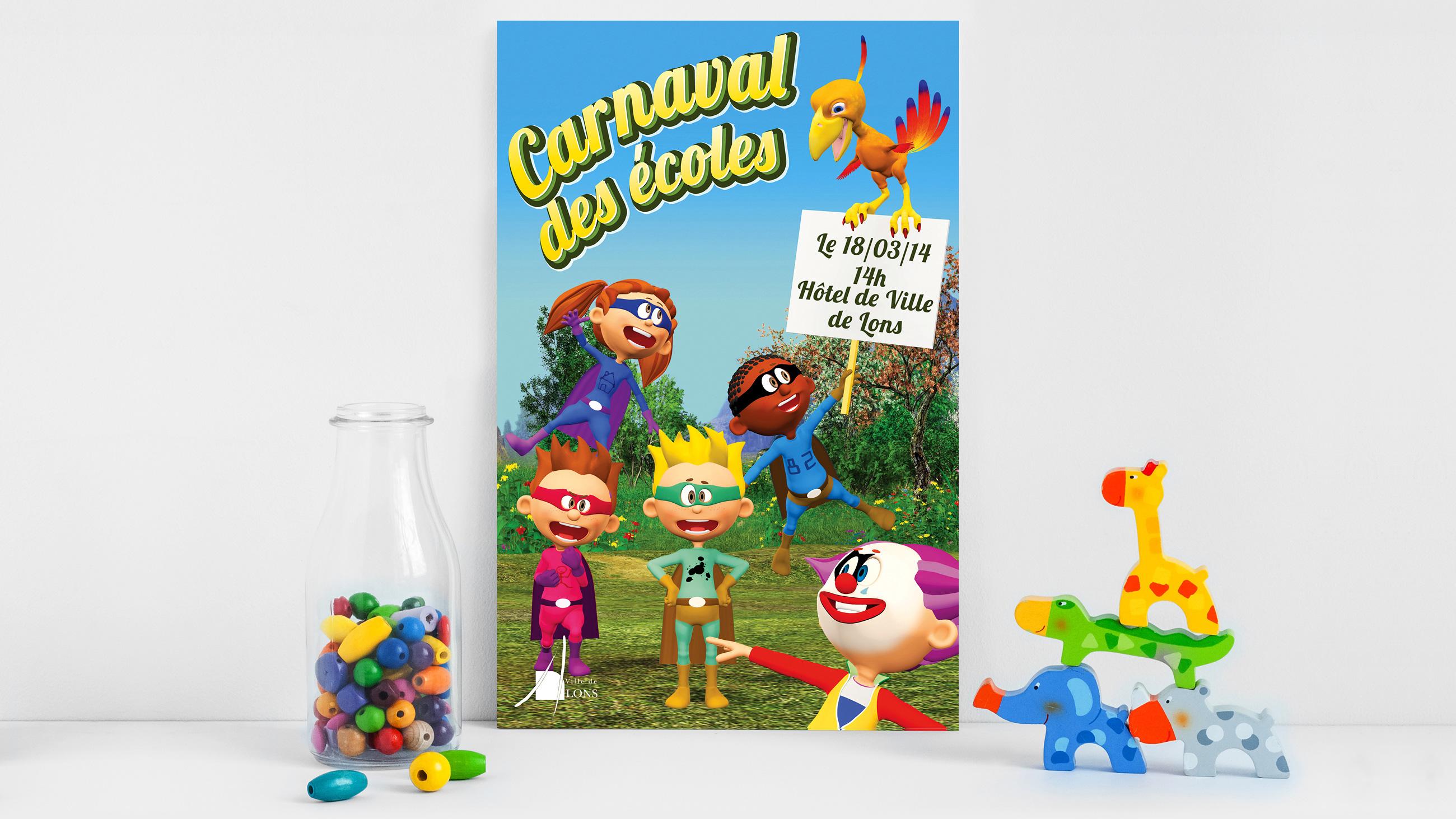 v3-carnaval-ecoles-14-2600×1463