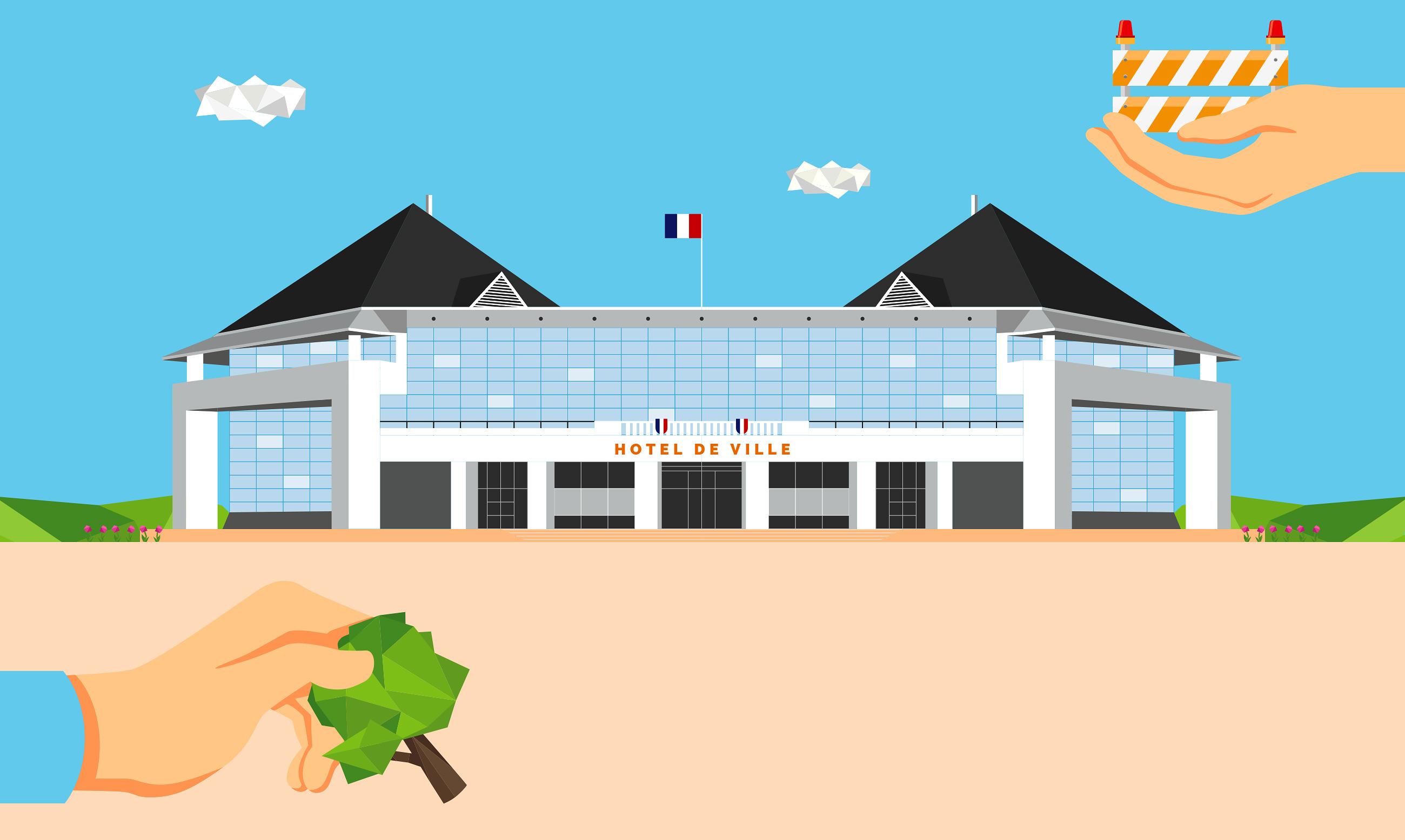 flyer-inventons-le-centre-bourg-17-2600×1556