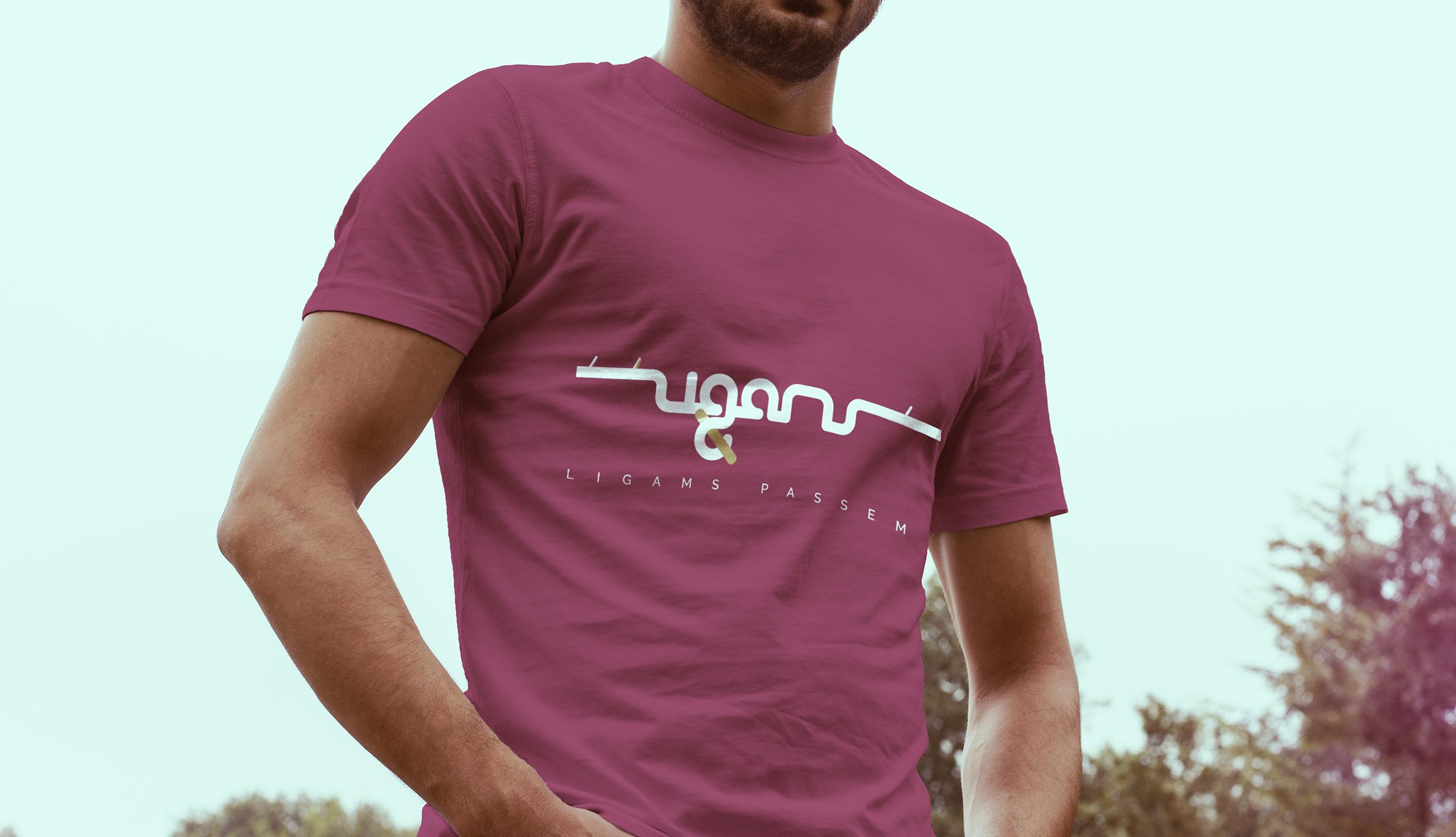 logo-ligams-passem-18-2600×1495