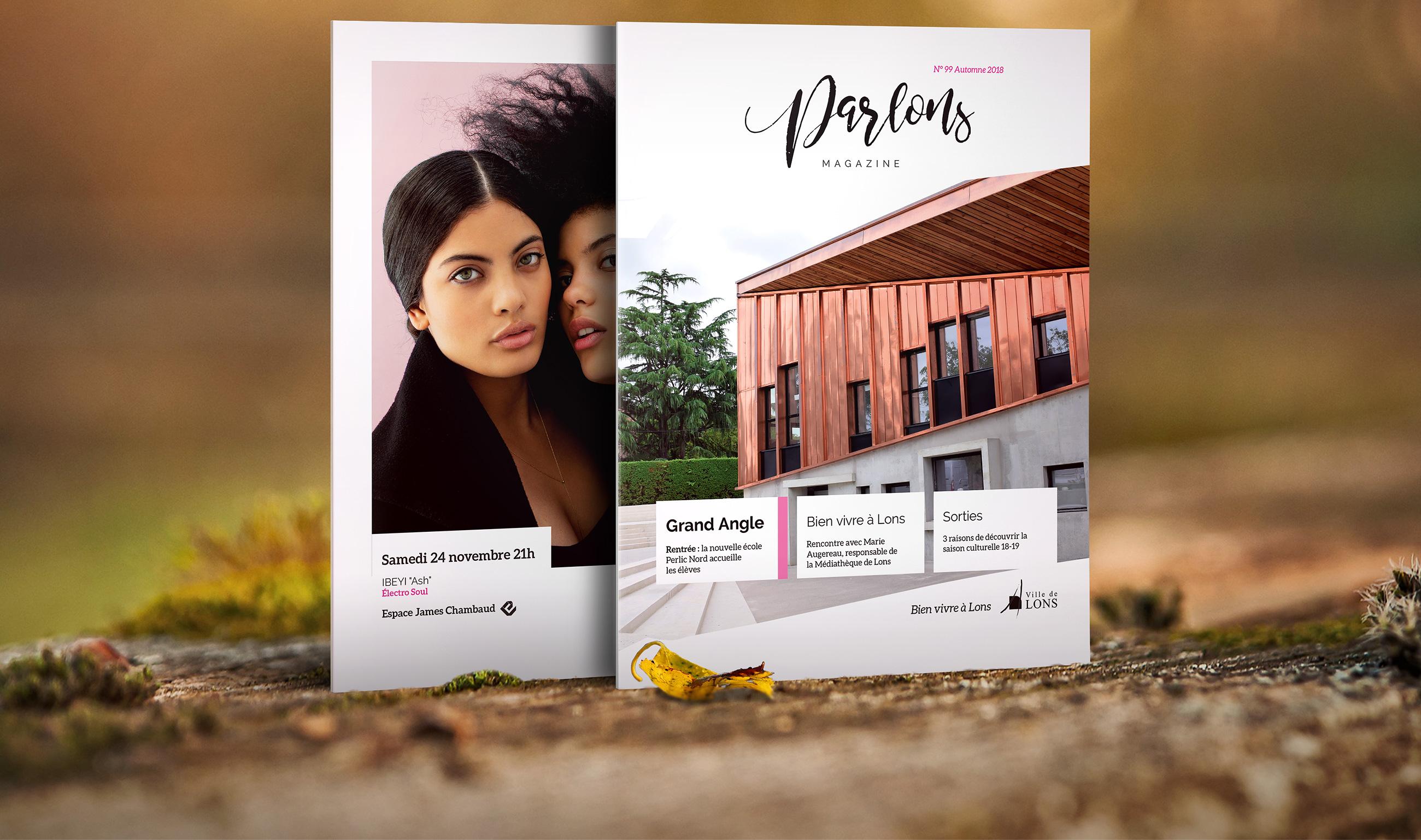 parlons-magazine-18-2600×1537